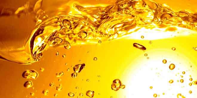 Когда менять фильтр трансмиссионного масла