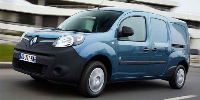 KangooExpert: автозапчасти новые и б/у для Renault Kangoo