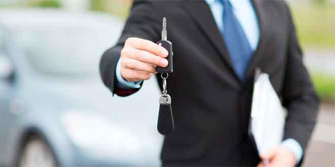 Почему машину нужно проверять перед покупкой?