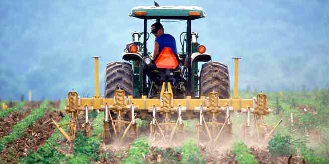 «Фермер Центр» — крупнейший магазин семян и удобрений Украины