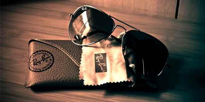 Солнцезащитные очки для водителей. Большой выбор в HighClass
