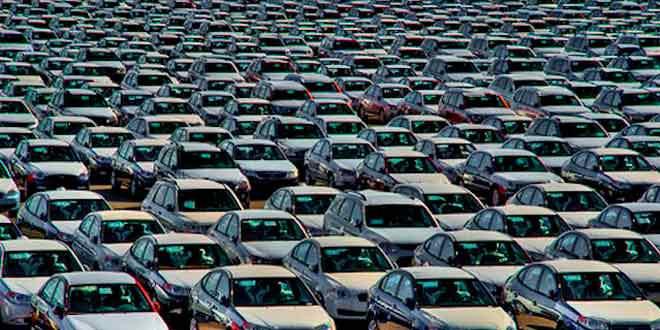 Тенденции автомобильного рынка и как изменились настройки АвтоПро