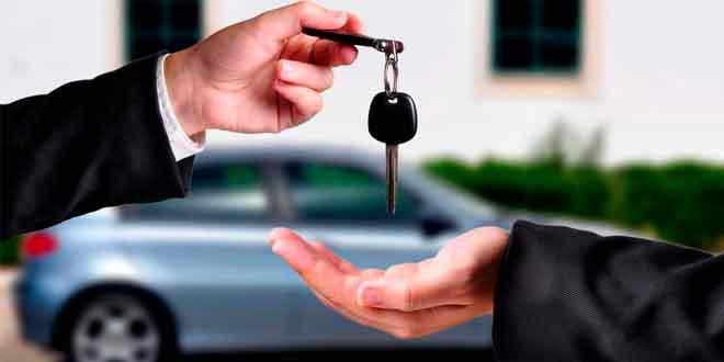 Какие есть варианты быстро продать авто в любом состоянии