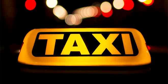 Служба таксі «Джокер»: особливості організації надання послуг клієнтам
