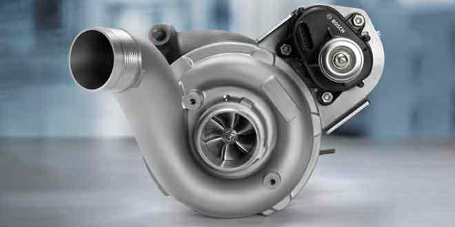 TurboRotor — качественный ремонт турбин в Украине