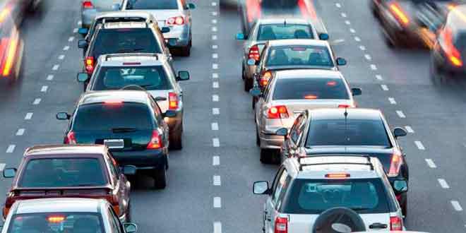 Значение обеспечения безопасности дорожного движения