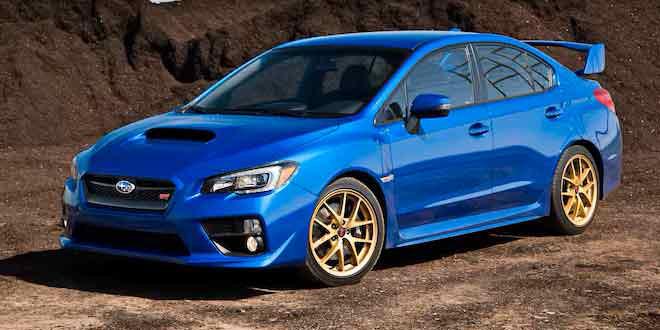 Разборка X-Team: запчасти на Subaru, Mercedes и Land Rover