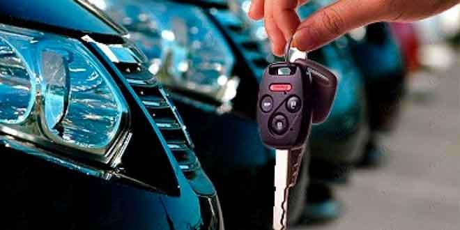 Преимущества и особенности частной аренды автомобилей