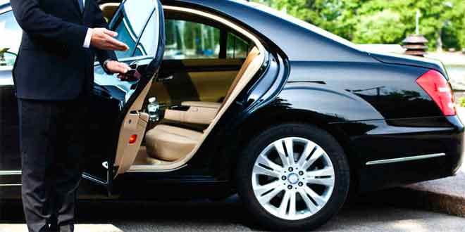 Выгодный прокат авто в Москве от Pilot Auto