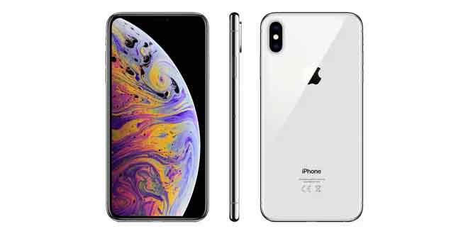 Что нужно знать об iPhone Xs