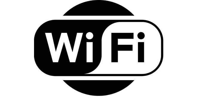Мобильные телефоны с wi-fi: пару слов об особенностях