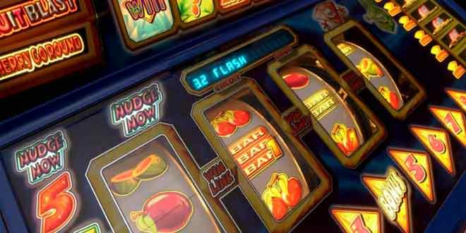 Игровой ассортимент топовых казино