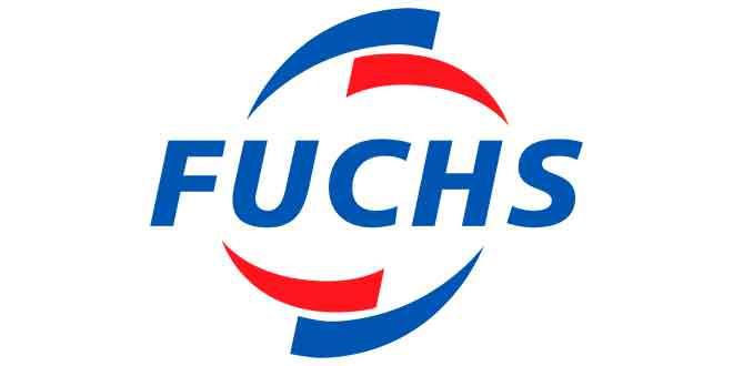 Моторное масло Fuchs. Чье производство, о качестве и отзывах
