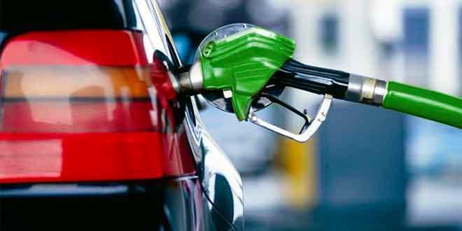 Как экономить на топливе? Самые эффективные способы