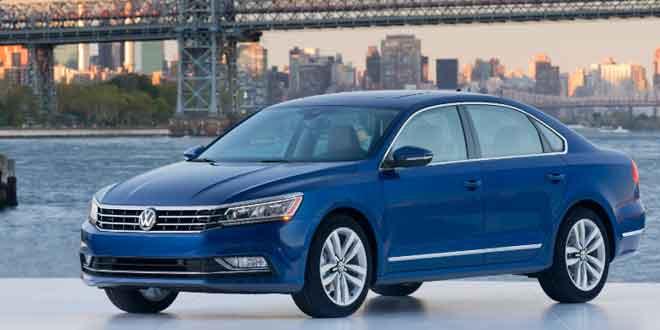 Как купить авто из США?