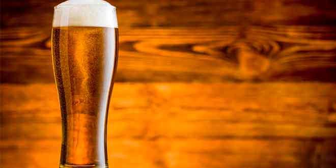 Morepiva — товары для пикника и алкогольные напитки онлайн