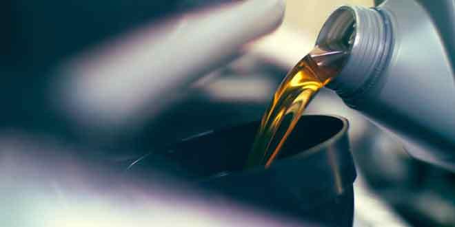 Все что нужно знать про моторное масло Addinol