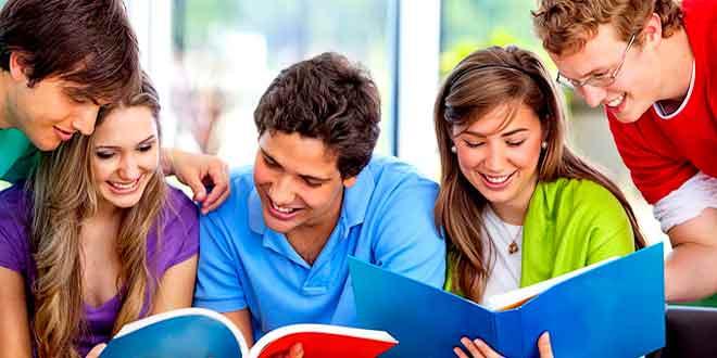 Обучение английскому в удобном формате