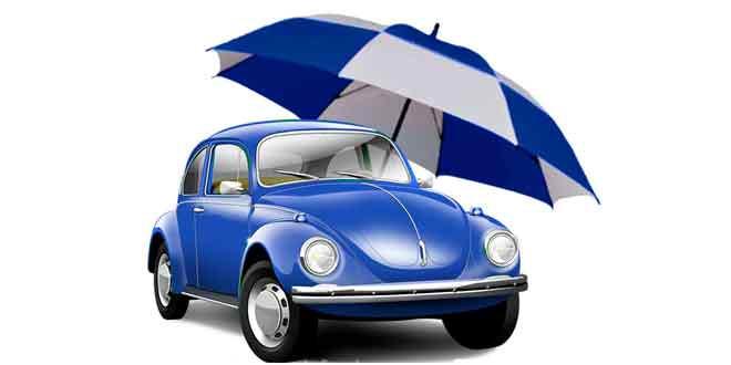 Страховка авто ОСАГО онлайн — быстро и недорого