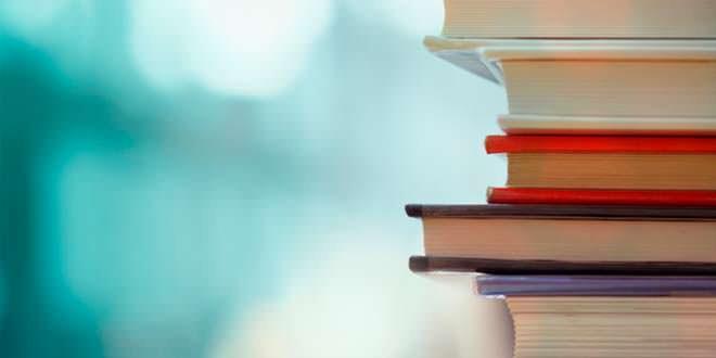 Учебники от BRITISH BOOK.UA — лучший способ изучить английский