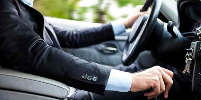 Авто Лидер — лучшая автошкола в Запорожье