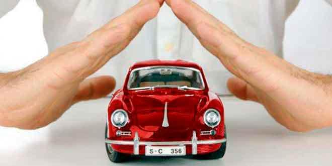 Страхование авто — ваши спокойствие и уверенность на дороге