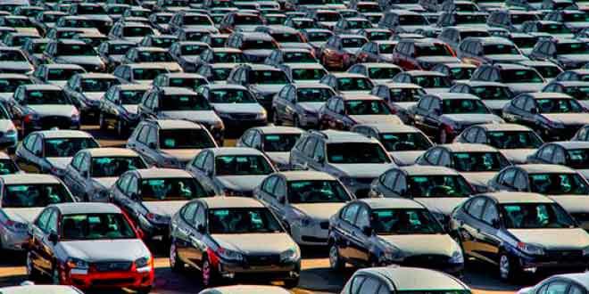 Растаможка авто в 2020 году. Какие добавились новые нюансы