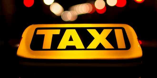 Star Taxi — современное такси в Одессе