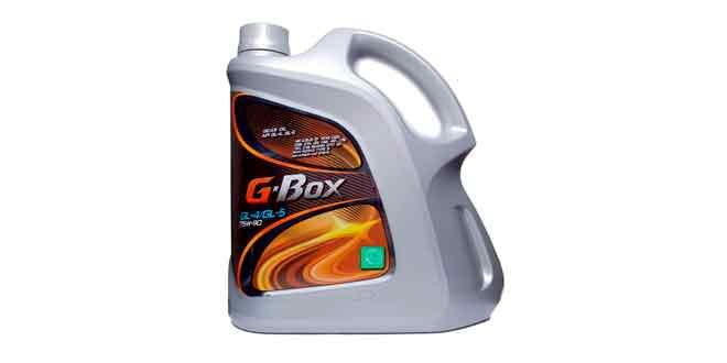 Выбираем трансмиссионное масло: в чем разница между GL-4 и GL-5