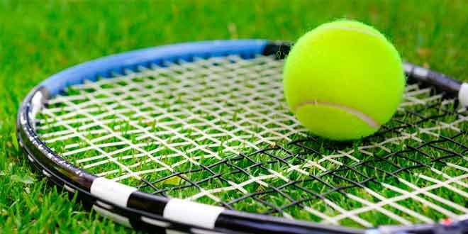 Магазин TennisGo — все что нужно для тенниса покупаем здесь