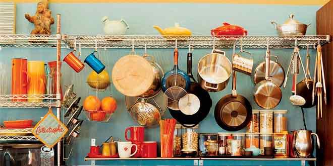 Посуда по ценам производителя в интернет-магазине iPosuda