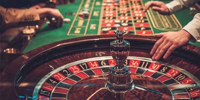 Игра в казино Слотор на приносящих гривны увлекательных слотах