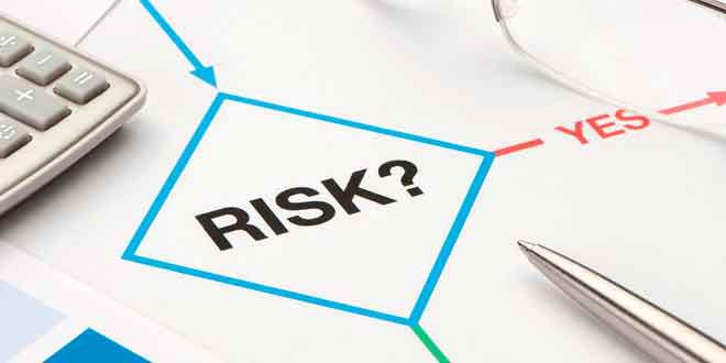 Игры в онлайн-казино и риск-менеджмент