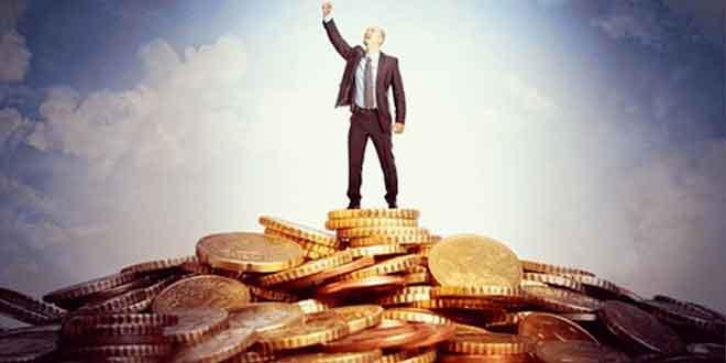 Можно ли разбогатеть в онлайн-казино?