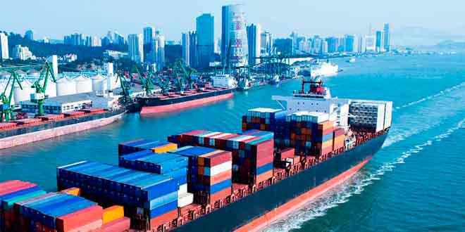 Gloriacargo — международные перевозки как надежный партнер для бизнеса