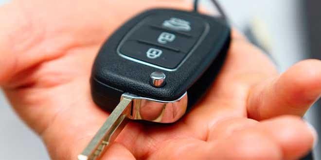 Auto-Arenda — прокат автомобилей с водителем в Киеве