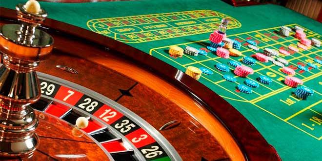 Бонусы казино Рояллото и условия их получения