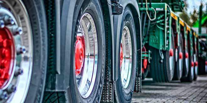 Детали для тормозной системы грузовиков Howo