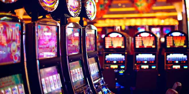 Как выбрать лучший способ депозита и оплаты в онлайн-казино