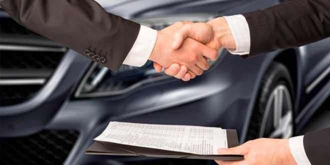 Кредит под залог авто: требования к автомобилю и заемщику