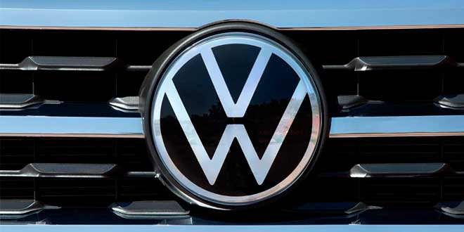 VW Group закрывает третий квартал 2020 года с прибылью