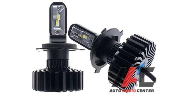 Как улучшить свет фар в автомобиле: причины возникших проблем и рекомендации