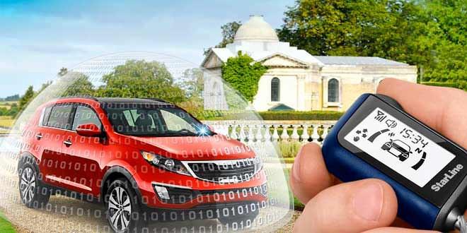 Статистика угонов 2020 года — рейтинг наиболее популярных автомобилей