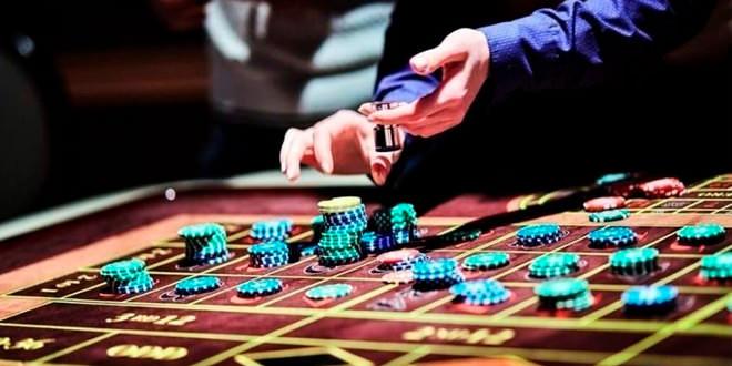 Что важно знать при выборе своего онлайн-казино
