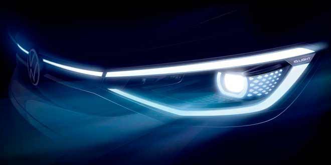 Подбор лампочек на Volkswagen. Простой способ
