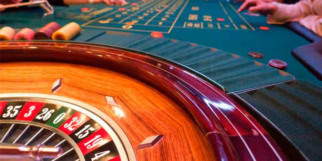 Игра в онлайн-казино Космолот: недостатки и преимущества
