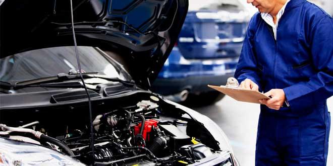 Проверка авто перед покупкой. Делать самому или с экспертом?