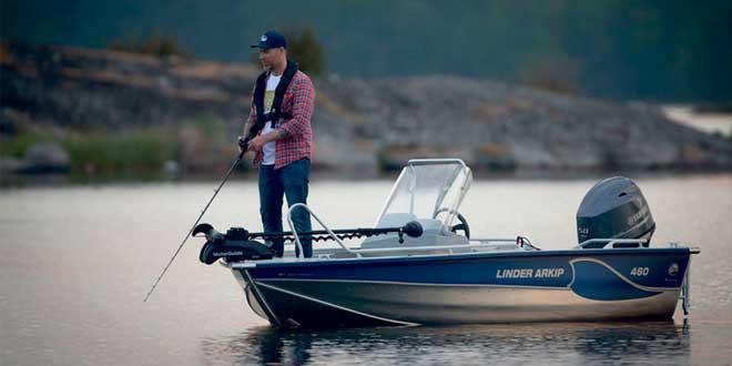 Эволюция хобби рыбака, от покупки спиннинга до алюминиевой лодки