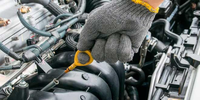 Зачем проверять машину перед покупкой со специалистом