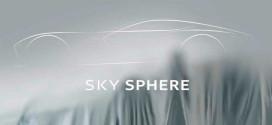 Audi намекнула на три новых концепта первыми тизерами